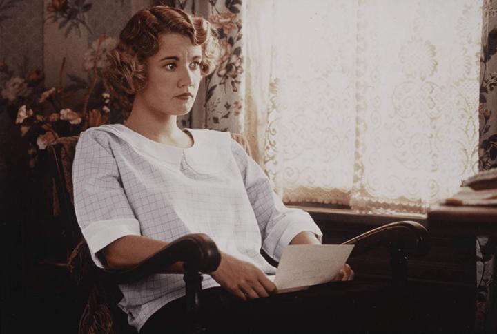 Emily Lloyd in A River Runs Through It (1992)