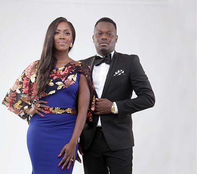 Dr Sid Finally Breaks Silence On Alleged Relationship With Tiwa Savage