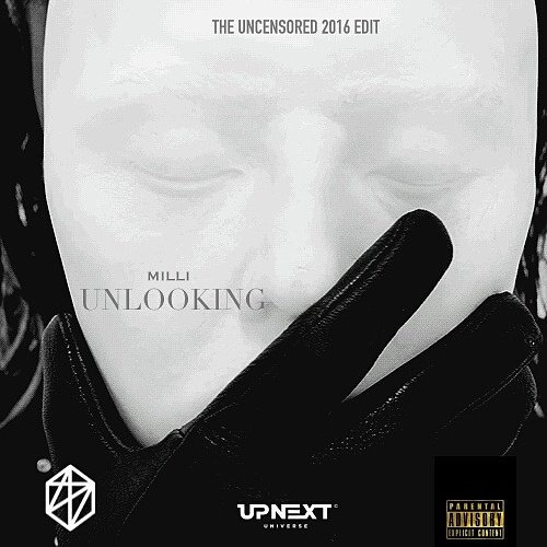 FRESH VIDEO: Milli [@savemilli] – 'Unlooking Uncensored' (The Movie)