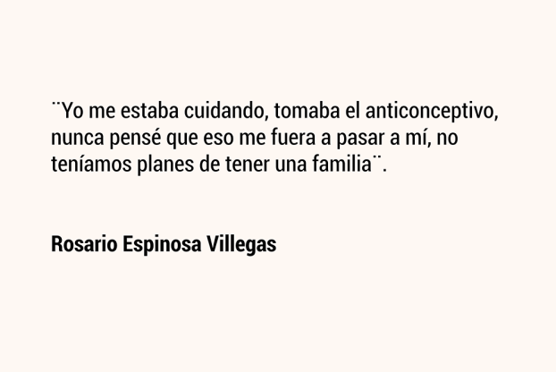 Charo Espinosa Villegas