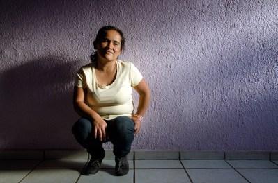 Susana Dueñas Rocha_