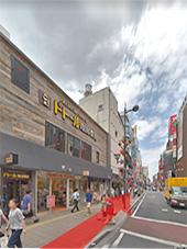 本のスキャン 本の自炊 3Dプリンター セプリ大宮 東京・新宿から直通30分  秋葉原からも 赤羽 浦和