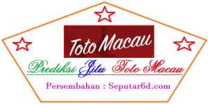 Prediksi Macau