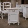Mebel Furniture Minimalis Jepara Seputar Mebel Minimalis