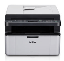 Printer Brother MFC-1911NW