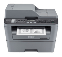 Printer Brother MFC-L2700D