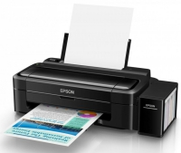 gambar-printer-epson-l310-printer-inkjet