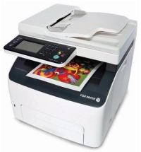 gambar-printer-fuji-xerox-docuprint-cm225-fw