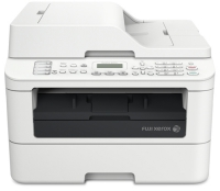 Gambar Printer FUJI XEROX DocuPrint M225 z
