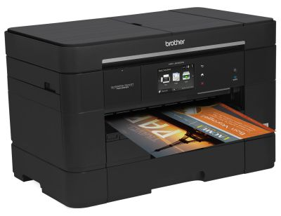 Printer Brother MFC-J5720DW