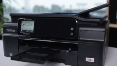 gambar-printer-brother-mfc-j870dw