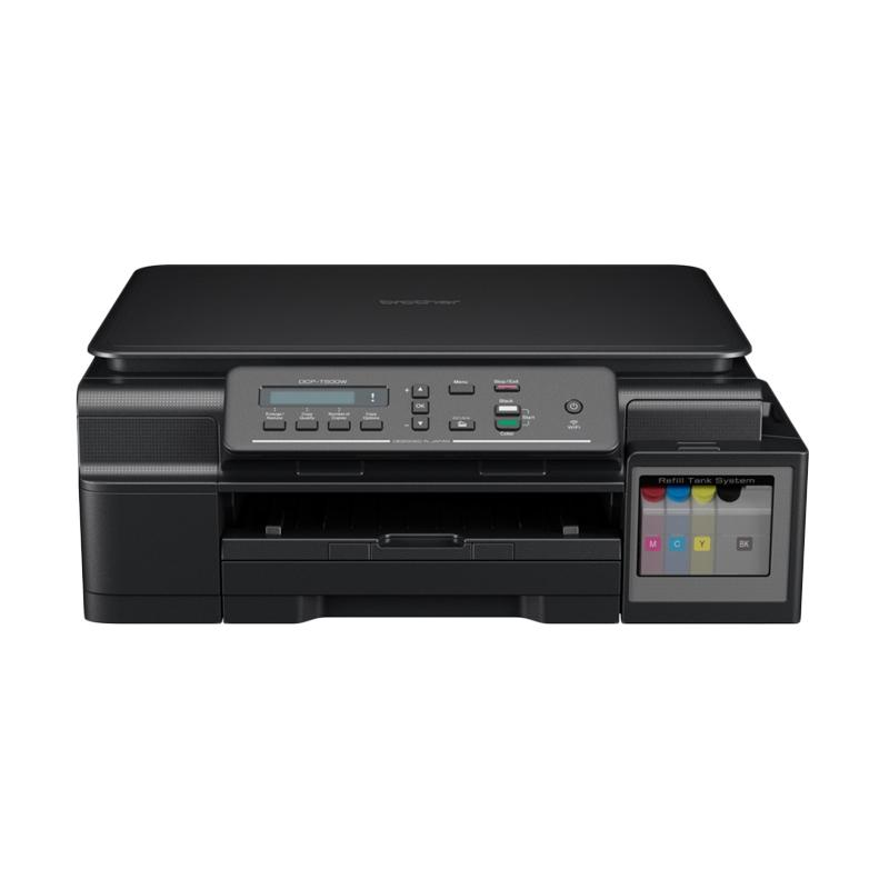 Harga Brother DCP-T510W