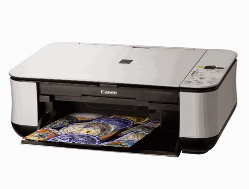 Kekurangan Printer Canon MP258