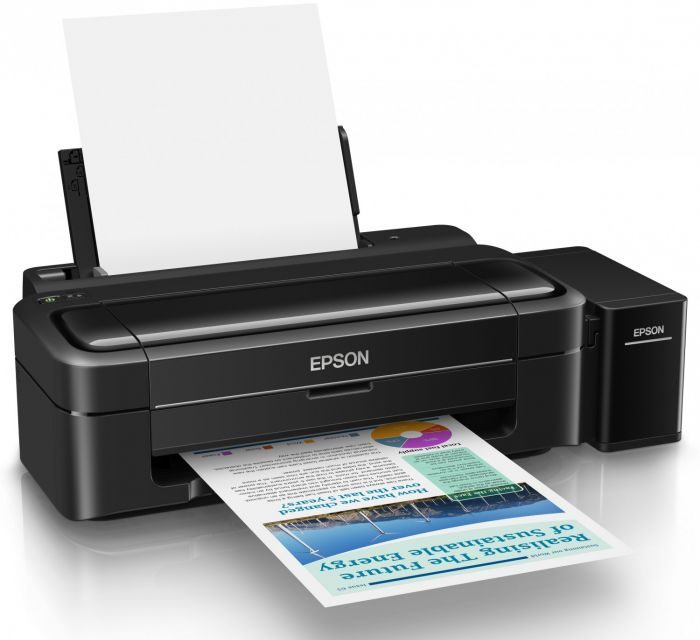 Download driver printer epson l310 for windows 7 32 bit