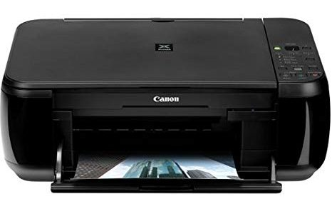 Harga Printer Canon MP Series Terbaru