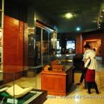 Museum Perkembangan Islam Jawa Tengah