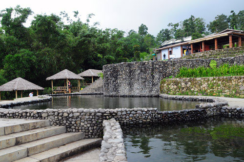 all new avanza veloz 2019 kijang innova 2016 bekas kolam renang umbul sidomukti | seputar semarang