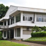 muri museum rekor indonesia