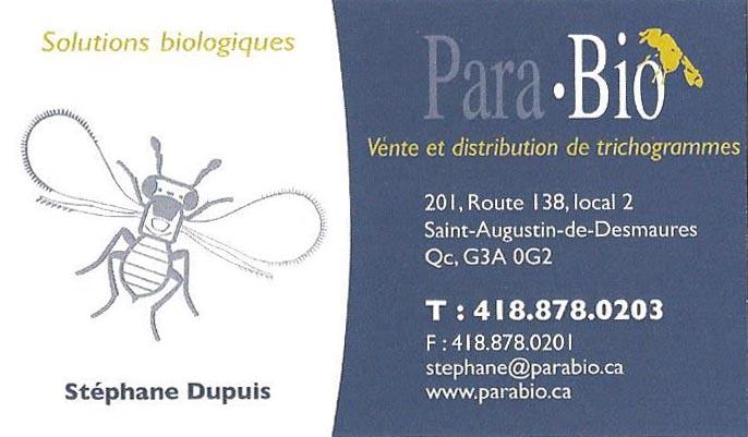 Para-Bio