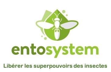 Entosystem