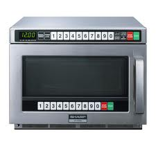 sommercial microwave oven repairs brisbane sharp panasonic