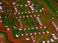 SEQ Industrial Electronic Equipment Repair