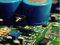 SEQ Industrial Electronic Repair