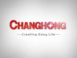 Changhong:ps