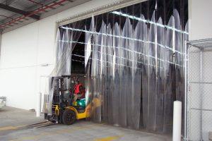 visiflex-pvc-strip-curtain-forklift
