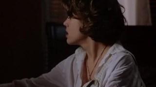 Объятие вампира 1995 смотреть онлайн