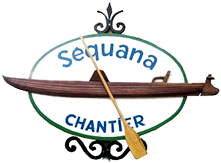 plus d infos sur le journal de bord du chantier du Chahut