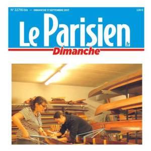 parisien_17_septembre_2017_presse_sequana