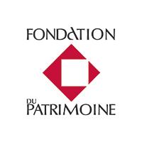 lien vers la souscription de la  fondation du patrimoIne pour le despujols grand sport