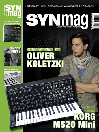 Synmag38.jpg
