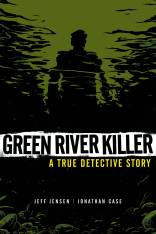 green-river-killer-cover