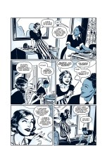 the-new-deal-interior-page-jonathan-case