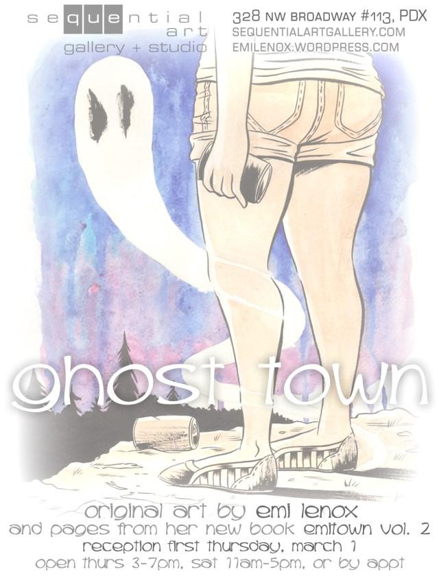 sags-emi-lenox-ghost-town