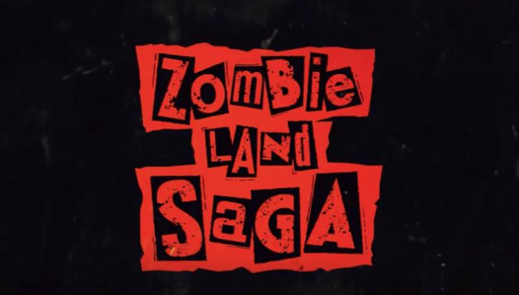 Yuri on ice creators believe zombieland saga will be even bigger
