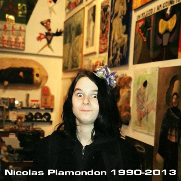 NicolasPlamondonrip
