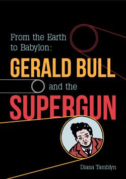 gerald-bull_fc_small(1)