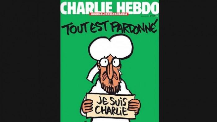 20150113-Charlie-Hebdo-07h3