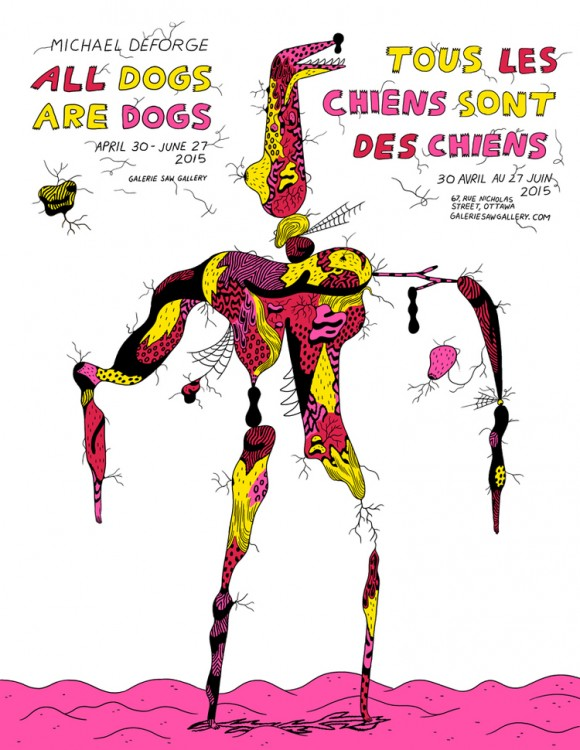 deforge_dogs