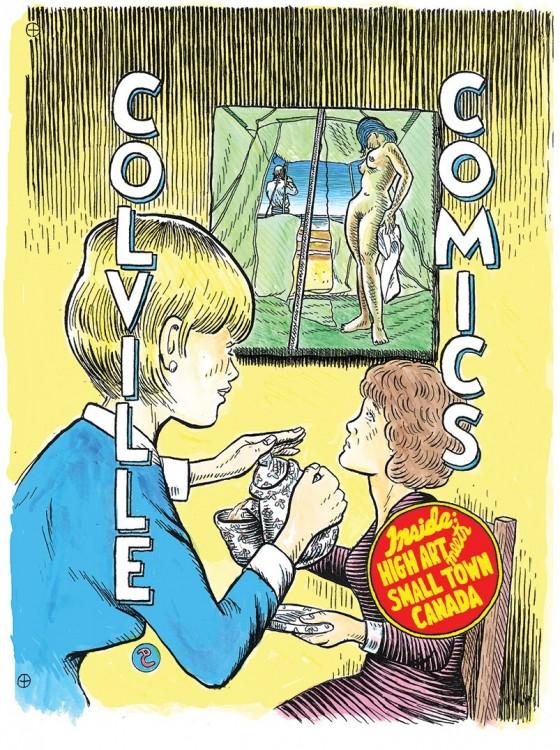Collier-comic-cover.162