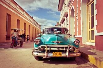 Classic-Cuban-scene.-Image-by-Jaume-Escofet-CC-BY-2.0