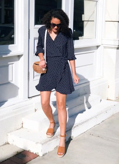 5 Chic Spring Jumpsuits and Rompers Under $50