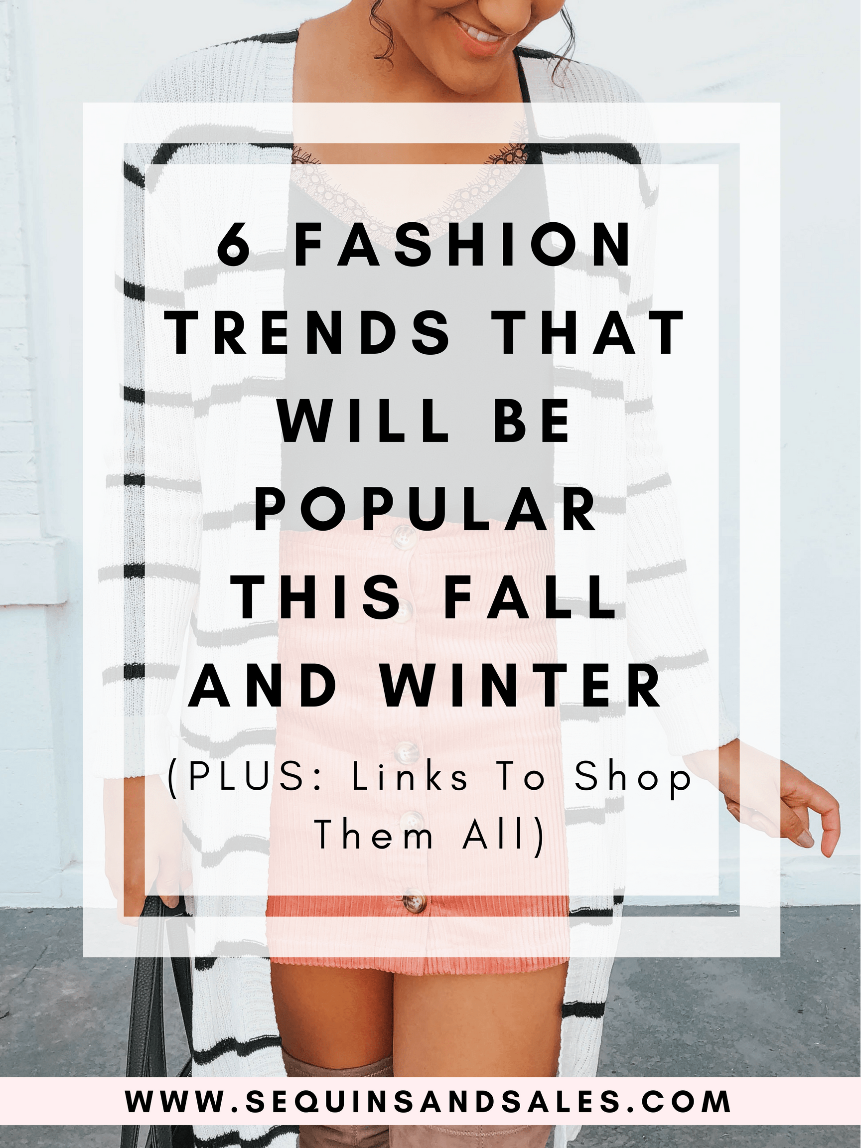 6-fashion-trends-that-will-be-popular-this-fall-and-winter