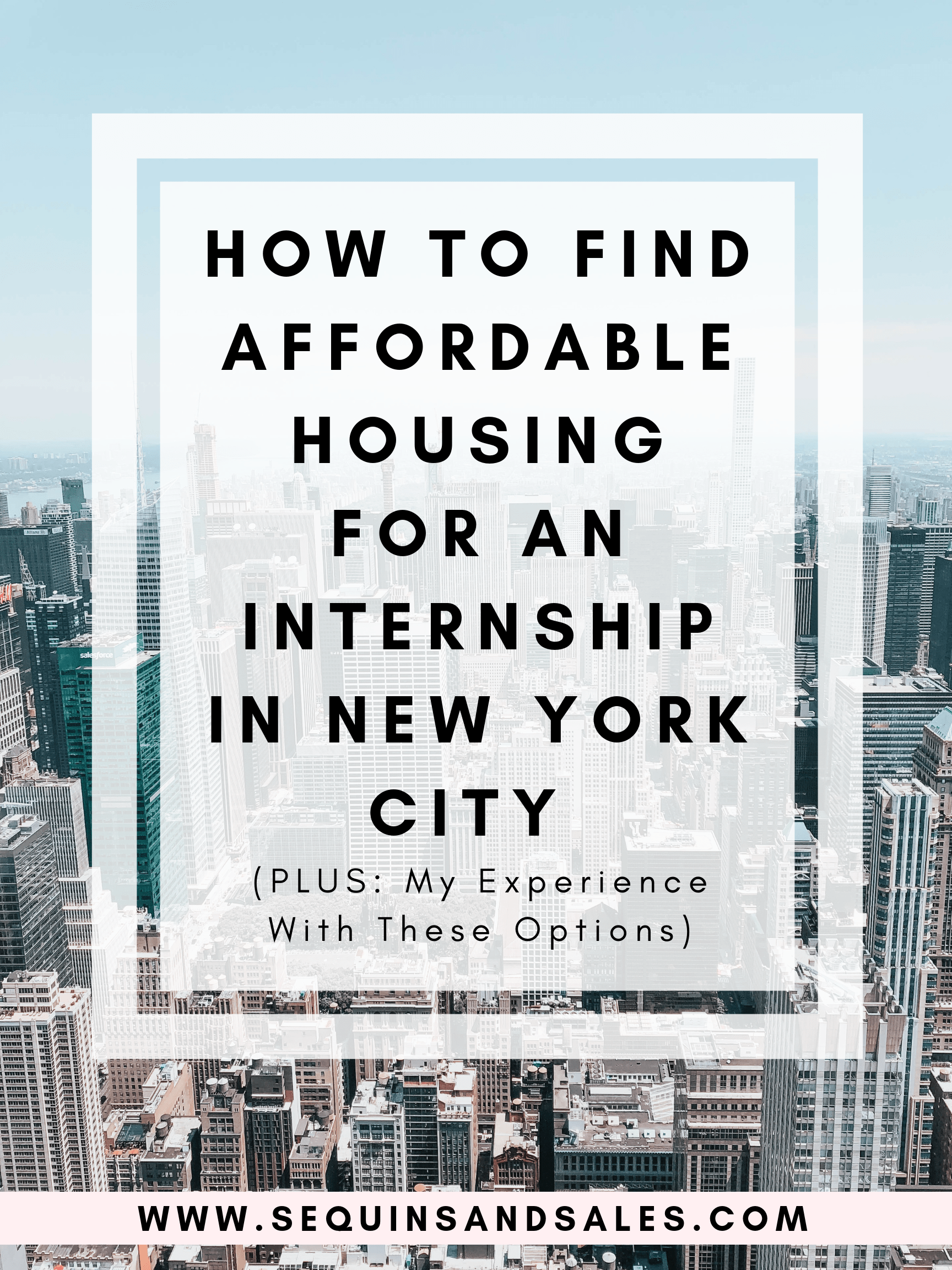affordable-housing-in-new-york-city