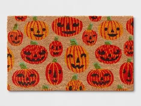 pumpkin-doormat.png
