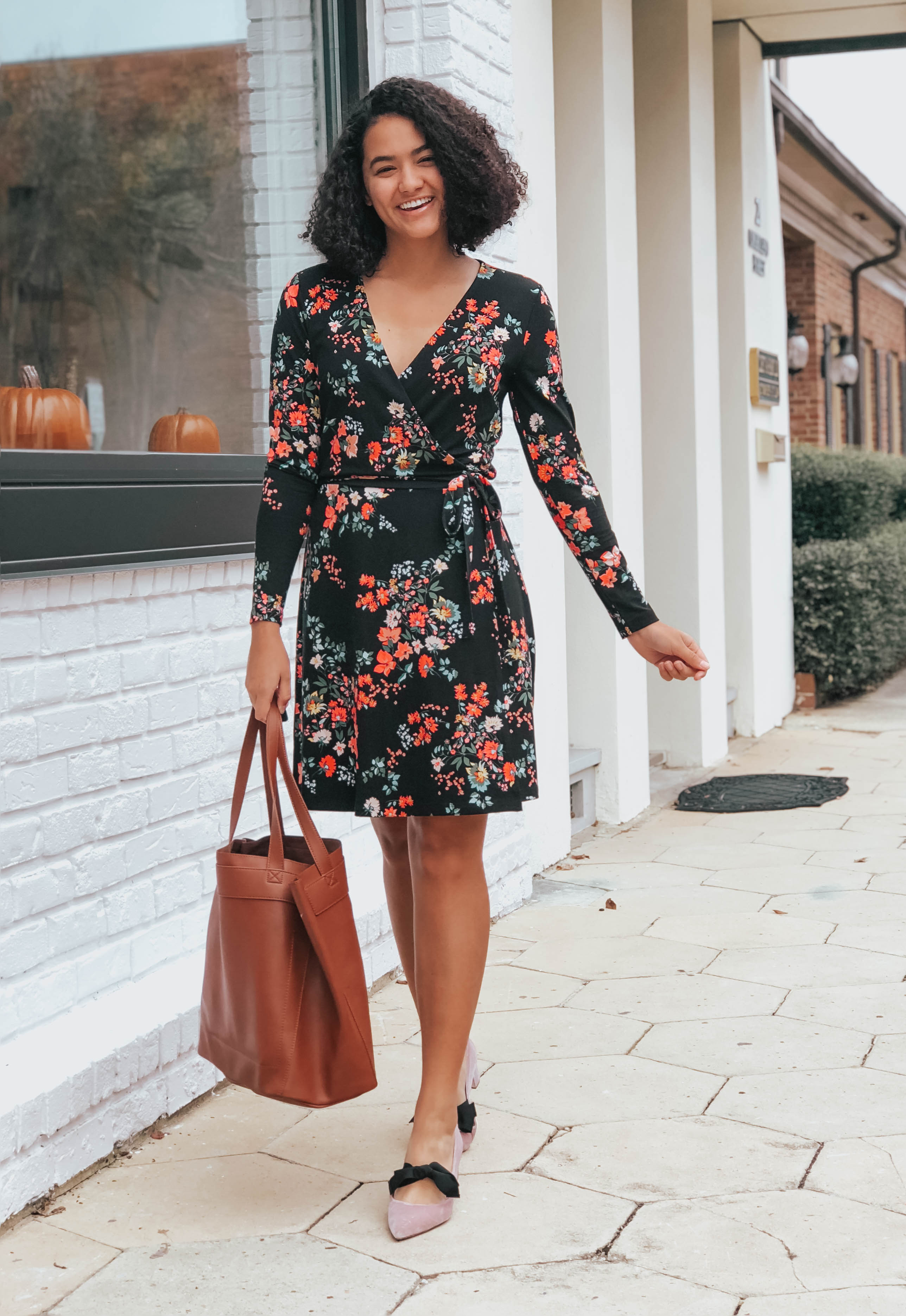 floral-wrap-dress-four-easy-looks-perfect-for-thanksgiving.jpg