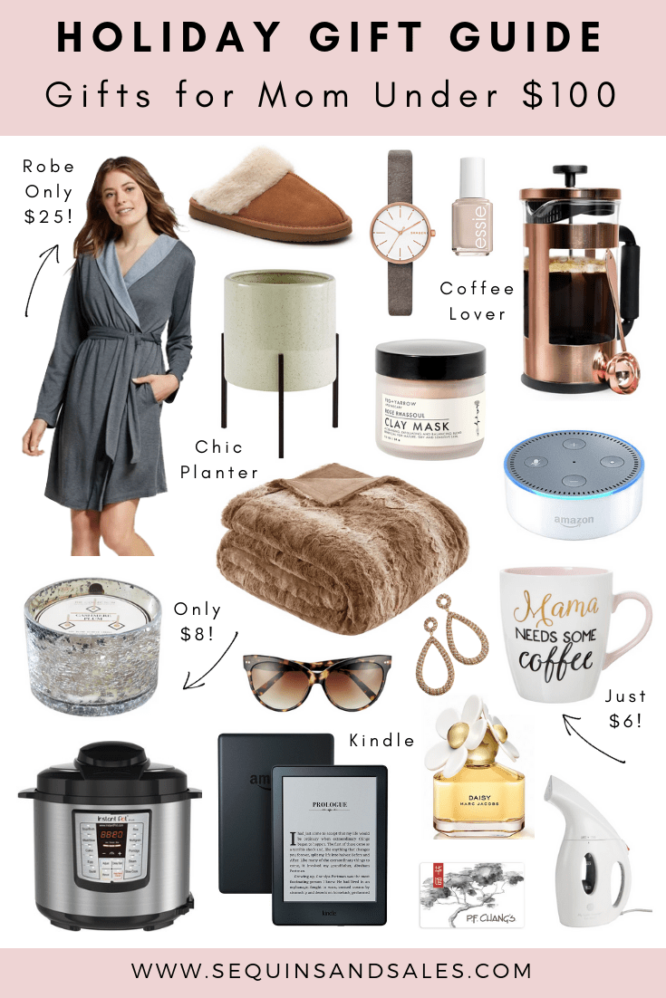 holiday-gift-guide-gifts-for-mom-under-50